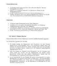 Download Pflichtenheft Yaskawa Motoman