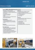 Download Datenblatt als .pdf - Auktionshaus Köck - Page 3