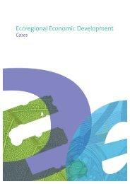 The case studies report - VU University, Institute for Environmental ...