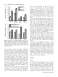 Reaction times as an index of visual conspicuity when driving at night - Page 2