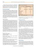 Efficacy of 2 types of silicone hydrogel bandage contact lenses after ... - Page 2