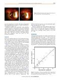 Efficacy of 2 types of silicone hydrogel bandage contact lenses after ... - Page 3