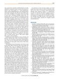 Efficacy of 2 types of silicone hydrogel bandage contact lenses after ... - Page 5