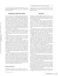 Endophthalmitis After Cataract Extraction: Incidence, Treatment, and ... - Page 2