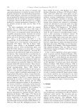 Contrast coding and magno/parvo segregation revealed in reaction ... - Page 2