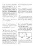 Contrast coding and magno/parvo segregation revealed in reaction ... - Page 3