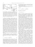 Contrast coding and magno/parvo segregation revealed in reaction ... - Page 4