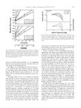 Contrast coding and magno/parvo segregation revealed in reaction ... - Page 7
