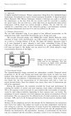 Raised visual detection thresholds depend on the level of ... - Page 3