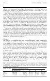 Raised visual detection thresholds depend on the level of ... - Page 4