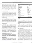 Long-term results of superficial laser in situ keratomileusis after ... - Page 2