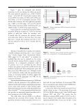 Preliminary clinical results of an alternative surface ablation procedure - Page 5