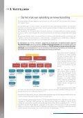 Nederlandstalige versie - IVP - Page 6