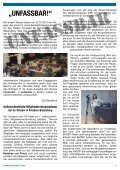 Dezember - IVS - Seite 3