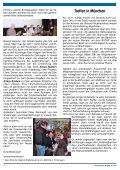 Dezember - IVS - Seite 4