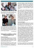 Dezember - IVS - Seite 5
