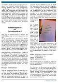 Dezember - IVS - Seite 6