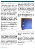 Dezember - IVS - Seite 7