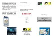 Harman Becker Automotive Systems GmbH