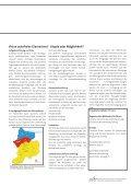 Download - IVT - ETH Zürich - Page 2