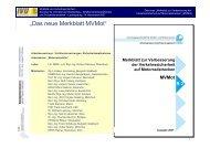 """Das neue Merkblatt MVMot"""