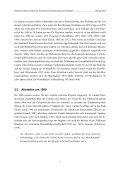 Download - IVT - ETH Zürich - Page 6