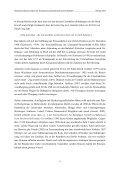 Download - IVT - ETH Zürich - Page 7