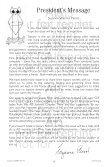 AIS not for reprint AIS not for reprint AIS not for reprint AIS not for ... - Page 6