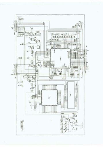Yaesu ft-2400h manual