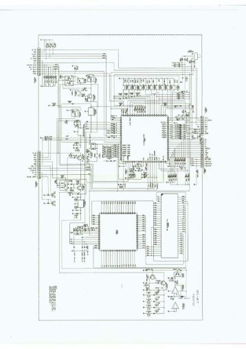 YAESU        FT   227R Circuit    diagram     IW2NMX