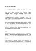 Valores - Page 4
