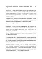 Valores - Page 5