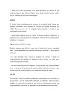 Valores - Page 6
