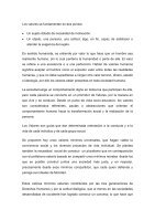 Valores - Page 7