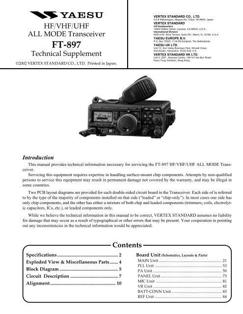 yaesu ft 897 microphone wiring diagram schematic wiring diagrams yaesu ft 897 service manual iw2nmx yaesu ptt schematics yaesu ft 897 microphone wiring diagram
