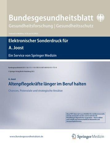 Download - IWAK Frankfurt