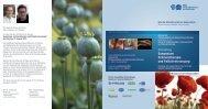 einladung Symposium Schmerztherapie und ... - IWAP