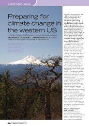 Read full article here - IWA Publishing