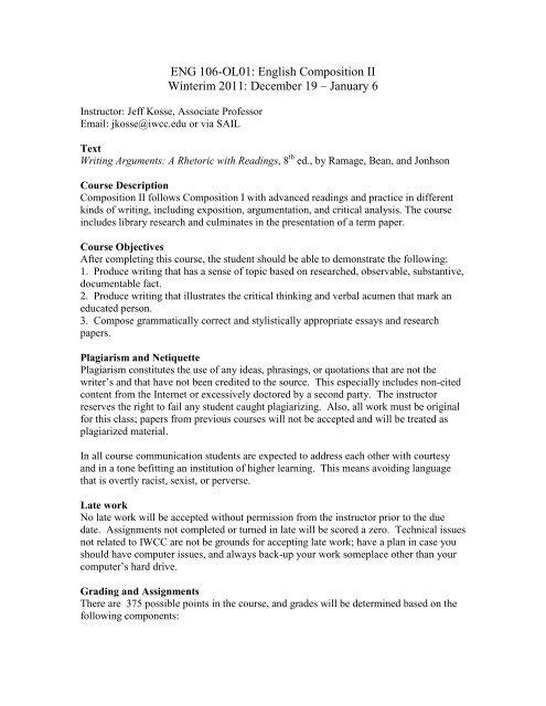 Apwh essay help