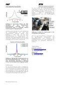 pdf-Datei - IWF - Seite 2