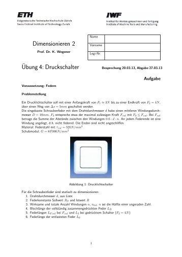 pdf-Datei - IWF