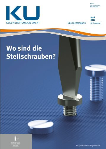 Beitrag jetzt downloaden (PDF-Datei) - Institut für Workflow ...