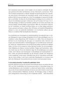Familienfreundlichkeit in der deutschen Wirtschaft – Ergebnis ... - IW - Seite 2
