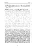 Familienfreundlichkeit in der deutschen Wirtschaft – Ergebnis ... - IW - Seite 6