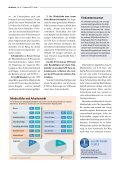 Zur Armutsbekämpfung ungeeignet - IW - Seite 2