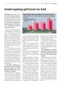 Zur Armutsbekämpfung ungeeignet - IW - Seite 3