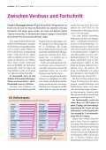 Zur Armutsbekämpfung ungeeignet - IW - Seite 4