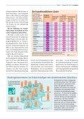 Zur Armutsbekämpfung ungeeignet - IW - Seite 5