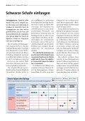 Zur Armutsbekämpfung ungeeignet - IW - Seite 6