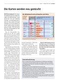 Zur Armutsbekämpfung ungeeignet - IW - Seite 7